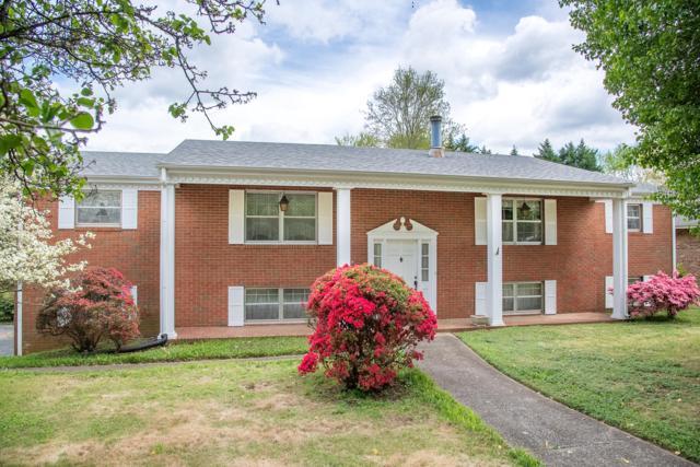 1722 Verona Dr, Chattanooga, TN 37421 (MLS #1297910) :: Chattanooga Property Shop