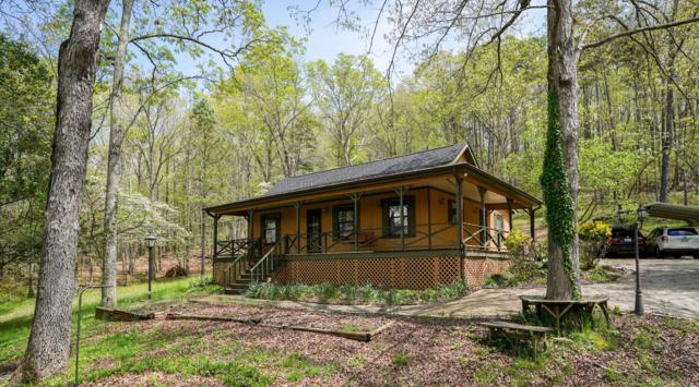 4424 Mcdonald Rd, Apison, TN 37302 (MLS #1297911) :: Chattanooga Property Shop