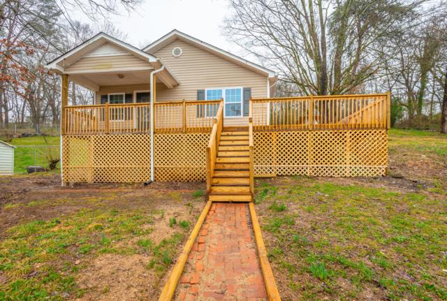 515 Hedgewood Dr, Chattanooga, TN 37405 (MLS #1297912) :: Chattanooga Property Shop