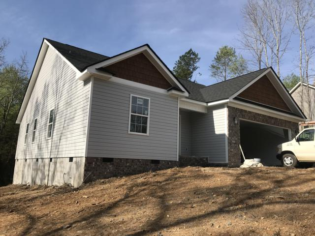 7028 Cooley Rd, Ooltewah, TN 37363 (MLS #1297914) :: Chattanooga Property Shop