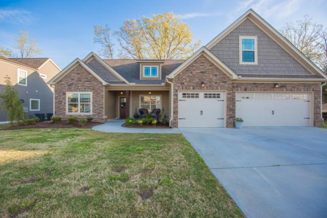 441 Live Oak Rd, Ringgold, GA 30736 (MLS #1297934) :: Chattanooga Property Shop