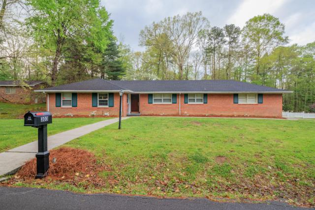 Dogwood Circle Real Estate Homes For Sale In Lafayette Ga See