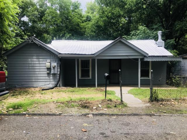 2633 Andrews St, Chattanooga, TN 37406 (MLS #1297979) :: Chattanooga Property Shop