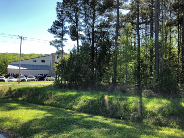 0 Battlefield Pkwy, Ringgold, GA 30736 (MLS #1297984) :: Denise Murphy with Keller Williams Realty