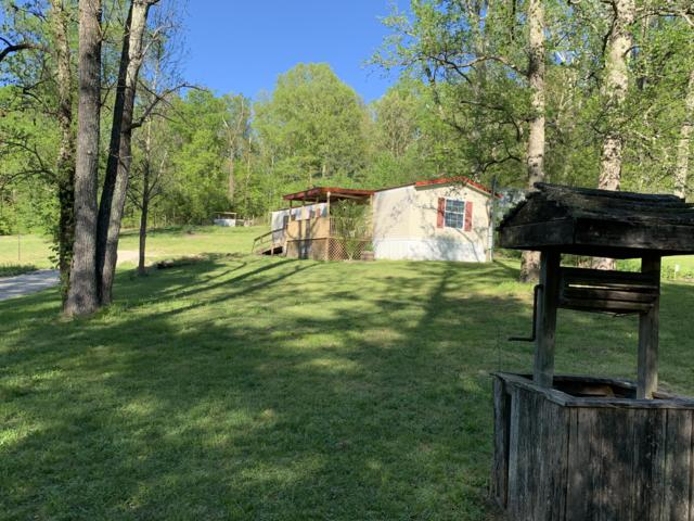 209 Woods Rd, Tunnel Hill, GA 30755 (MLS #1298006) :: Chattanooga Property Shop
