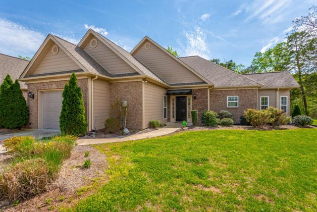 2718 Amsterdam Ln, Chattanooga, TN 37421 (MLS #1298018) :: Chattanooga Property Shop