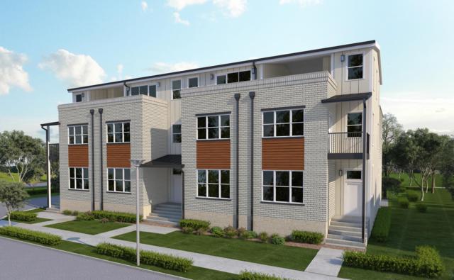 1424 Slayton St, Chattanooga, TN 37408 (MLS #1298023) :: Chattanooga Property Shop