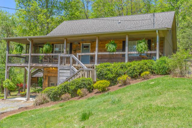 420 Houston Valley Rd, Rocky Face, GA 30740 (MLS #1298038) :: Chattanooga Property Shop