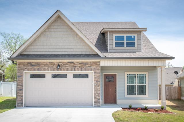 80 Georgetown Dr, Ringgold, GA 30736 (MLS #1298083) :: Chattanooga Property Shop