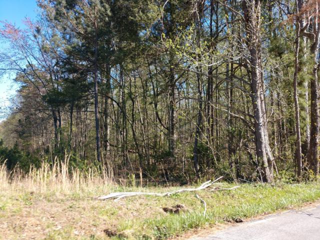 3 Sims Rd, Soddy Daisy, TN 37379 (MLS #1298085) :: Chattanooga Property Shop