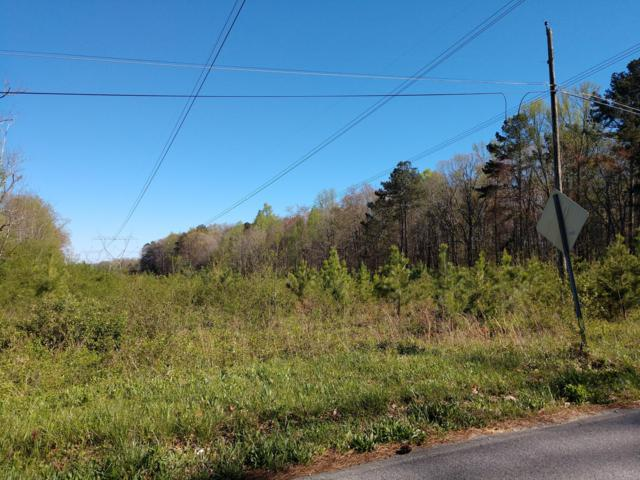 4 Sims Rd, Soddy Daisy, TN 37379 (MLS #1298088) :: Chattanooga Property Shop