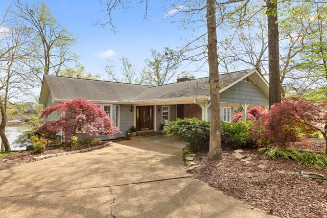 8102 Pierpoint Dr, Harrison, TN 37341 (MLS #1298097) :: Chattanooga Property Shop