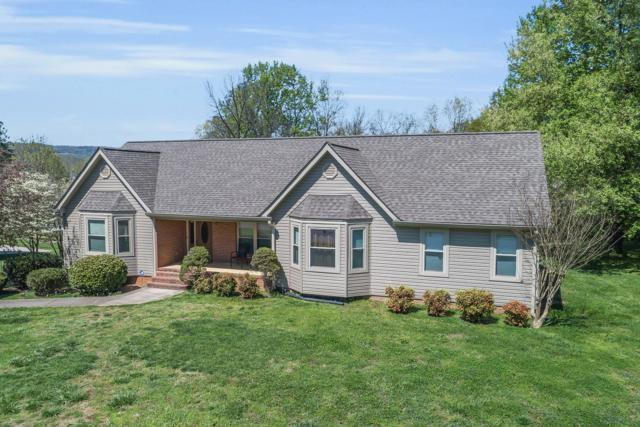 517 River Landing Dr, Soddy Daisy, TN 37379 (MLS #1298099) :: Keller Williams Realty | Barry and Diane Evans - The Evans Group