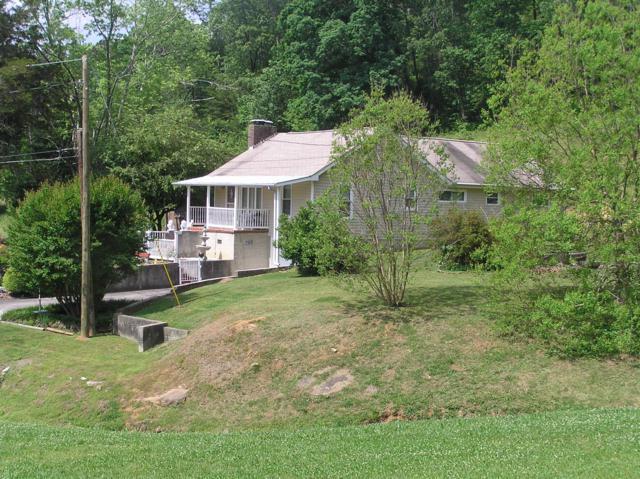 238 Cox Ln, Soddy Daisy, TN 37379 (MLS #1298110) :: Chattanooga Property Shop