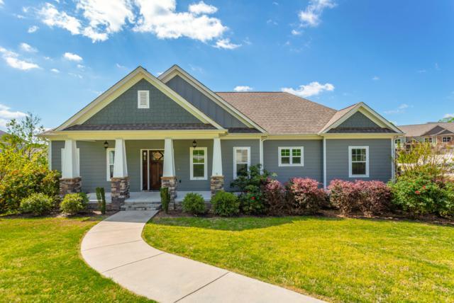 26 Cork Oak Cir, Ringgold, GA 30736 (MLS #1298120) :: Chattanooga Property Shop