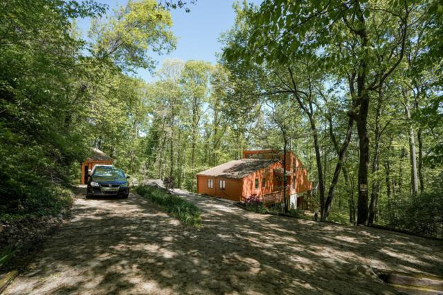 3832 W Rd, Signal Mountain, TN 37377 (MLS #1298126) :: The Edrington Team