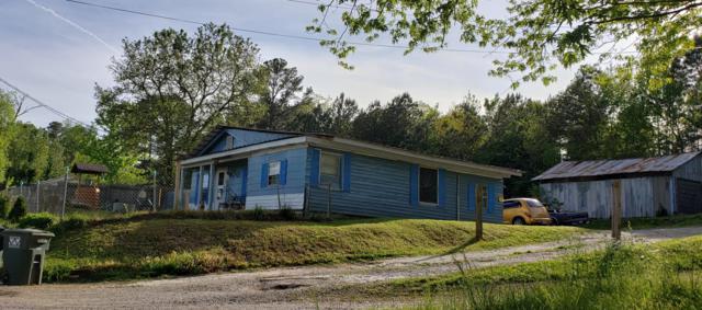 2250 SE Buchanan Rd, Cleveland, TN 37323 (MLS #1298140) :: Chattanooga Property Shop