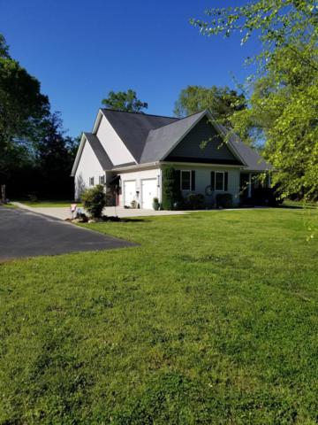 7817 Hixson Pike, Hixson, TN 37343 (MLS #1298156) :: Chattanooga Property Shop