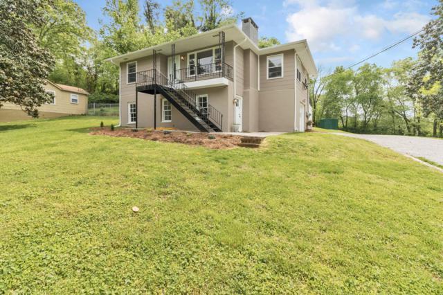 130 Passons Rd, Chattanooga, TN 37415 (MLS #1298173) :: The Jooma Team