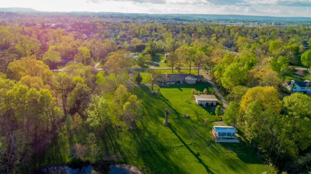 2018 Jenkins Rd, Chattanooga, TN 37421 (MLS #1298182) :: The Robinson Team