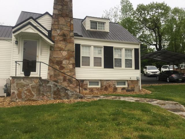 1108 Ashmore Ave, Chattanooga, TN 37415 (MLS #1298204) :: Chattanooga Property Shop