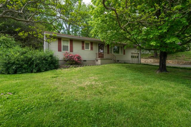 3721 Morton Dr, Chattanooga, TN 37415 (MLS #1298208) :: Chattanooga Property Shop