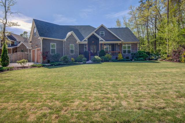 2035 Galahad Rd, Chattanooga, TN 37421 (MLS #1298216) :: Chattanooga Property Shop