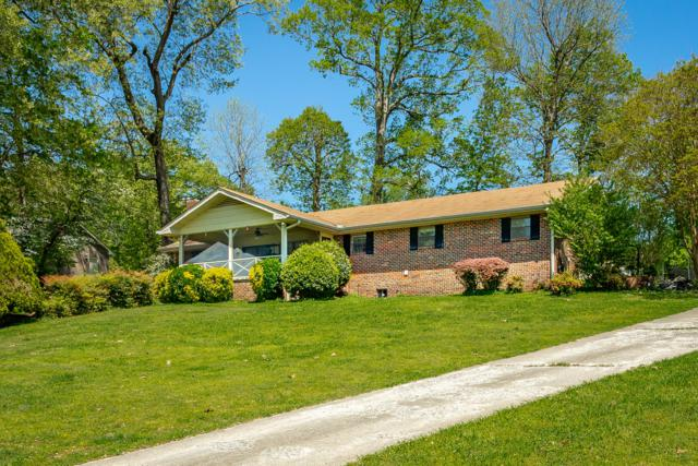 2139 S Shore Acres Rd, Soddy Daisy, TN 37379 (MLS #1298231) :: Chattanooga Property Shop