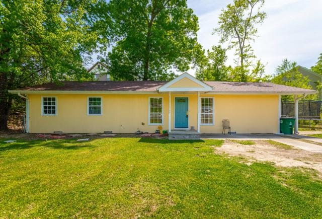974 Mcbrien Rd, Chattanooga, TN 37412 (MLS #1298247) :: Chattanooga Property Shop