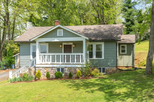 123 Valley View Dr, Chattanooga, TN 37415 (MLS #1298251) :: The Robinson Team