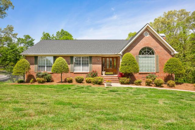 4015 Patton Edwards Dr, Chattanooga, TN 37412 (MLS #1298268) :: Chattanooga Property Shop