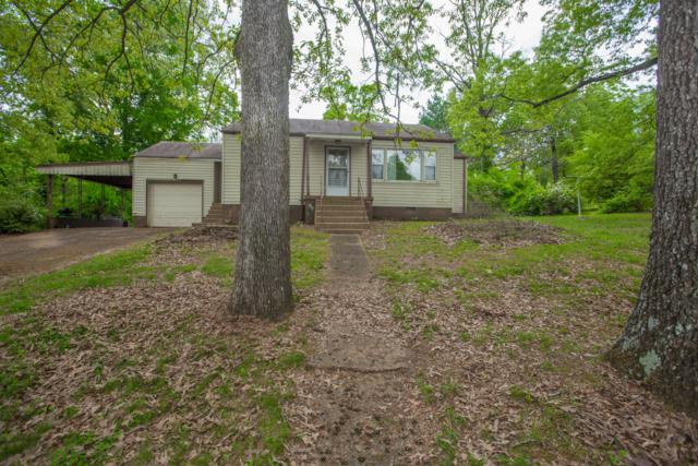 1045 Nest Tr, Chattanooga, TN 37415 (MLS #1298271) :: Chattanooga Property Shop
