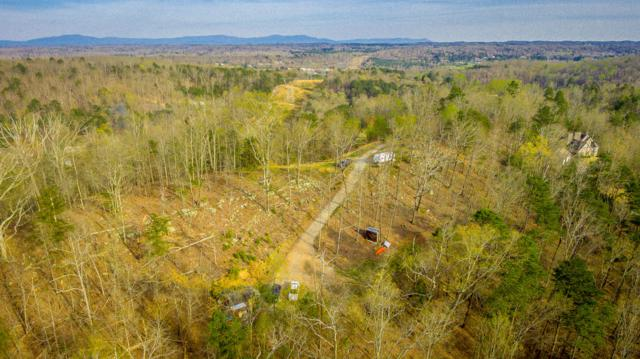 7005 White Oak Valley Cir, Ooltewah, TN 37363 (MLS #1298275) :: Chattanooga Property Shop