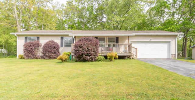 7233 Hydrus Dr, Harrison, TN 37341 (MLS #1298281) :: Chattanooga Property Shop
