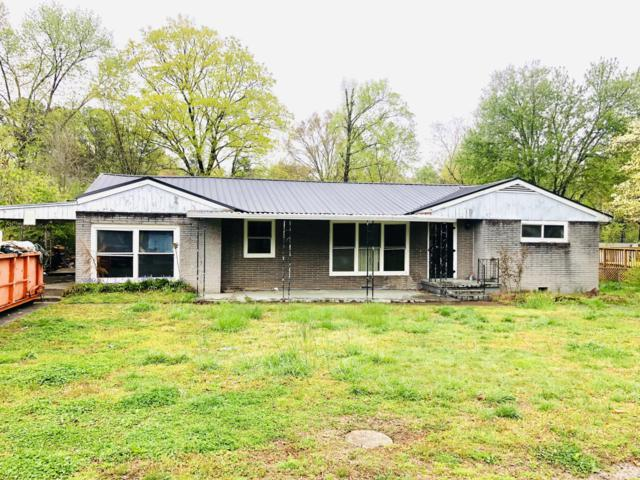 3517 Shelby Cir, Chattanooga, TN 37412 (MLS #1298284) :: Chattanooga Property Shop