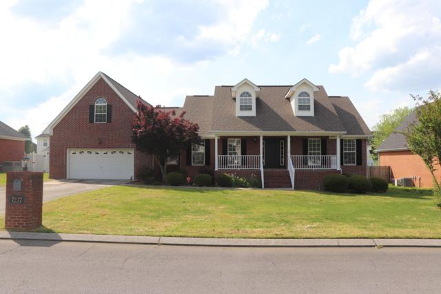 7237 Meredith Ct, Ooltewah, TN 37363 (MLS #1298315) :: Chattanooga Property Shop