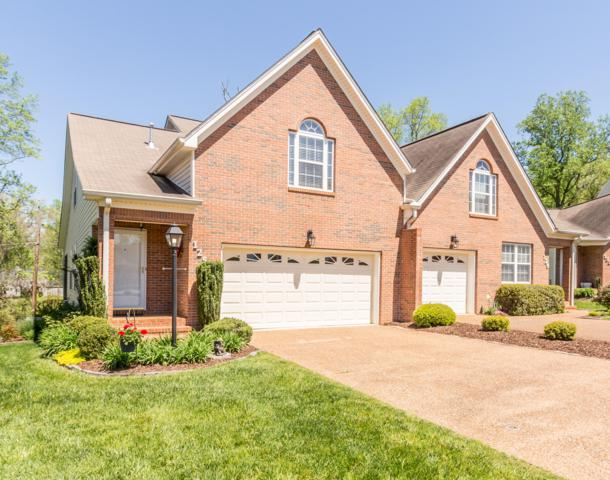 125 Wild Ginger Tr, Chattanooga, TN 37415 (MLS #1298317) :: Chattanooga Property Shop