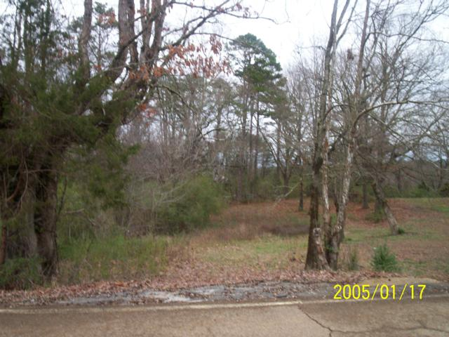 8432 Springfield Rd, Soddy Daisy, TN 37379 (MLS #1298328) :: Chattanooga Property Shop