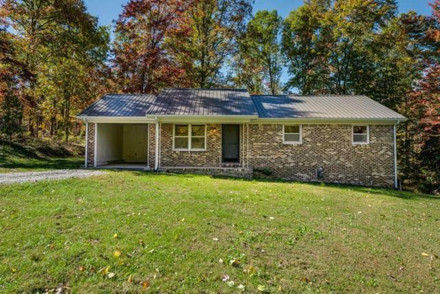 12779 State Route 111, Spencer, TN 38585 (MLS #1298344) :: Keller Williams Realty | Barry and Diane Evans - The Evans Group
