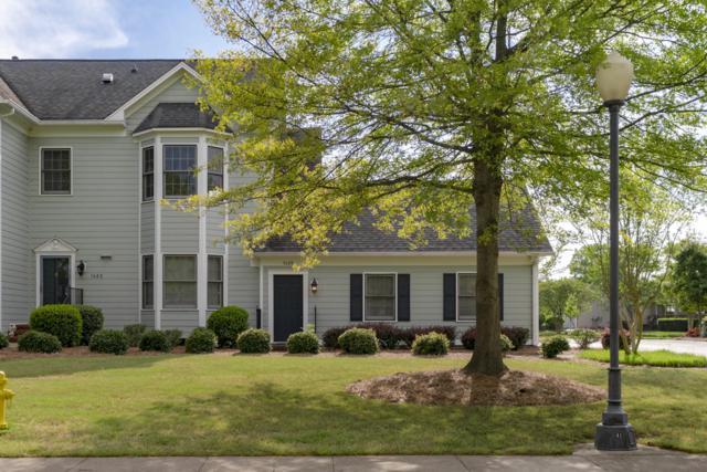 1420 Heritage Landing Dr, Chattanooga, TN 37405 (MLS #1298400) :: The Edrington Team