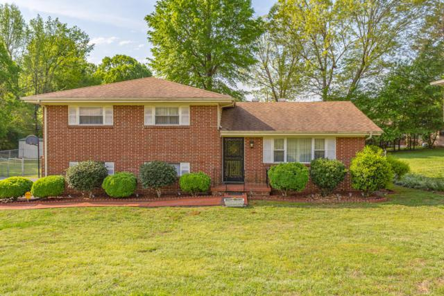 7855 Opal Dr, Chattanooga, TN 37416 (MLS #1298410) :: The Edrington Team