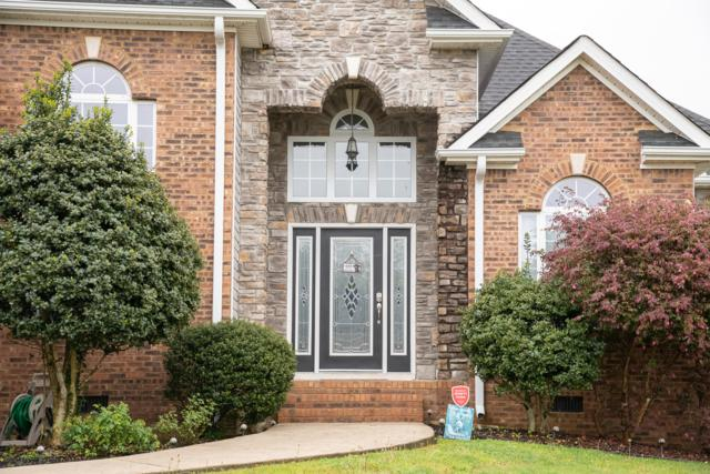 8638 Sunridge Dr, Ooltewah, TN 37363 (MLS #1298421) :: The Edrington Team