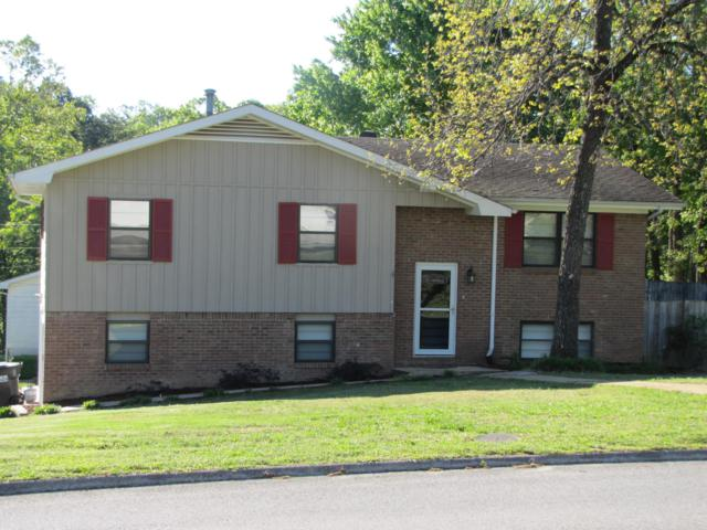 2504 Maplewood Dr, Chattanooga, TN 37421 (MLS #1298434) :: Chattanooga Property Shop
