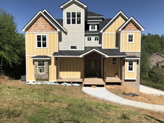 7404 Woodland Bay Dr, Harrison, TN 37341 (MLS #1298437) :: Chattanooga Property Shop