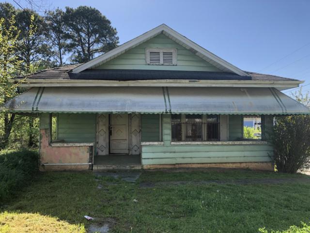 1810 S Holtzclaw Ave, Chattanooga, TN 37404 (MLS #1298476) :: The Edrington Team