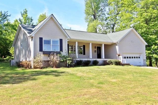 75 March Ln, Trenton, GA 30752 (MLS #1298506) :: The Edrington Team