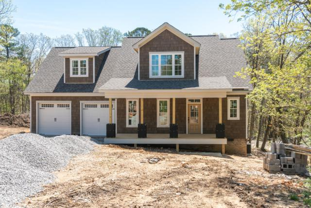 2824 Wilson Ave, Signal Mountain, TN 37377 (MLS #1298510) :: The Edrington Team