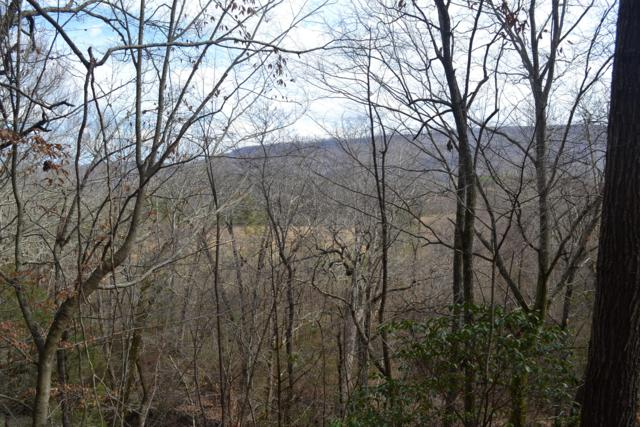 35ac Howard Beavert Rd., Pikeville, TN 37367 (MLS #1298588) :: The Robinson Team