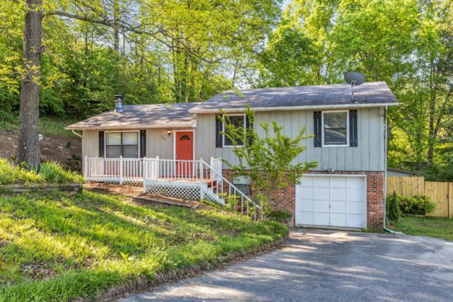 134 Stonecrest Dr, Ringgold, GA 30736 (MLS #1298669) :: Chattanooga Property Shop