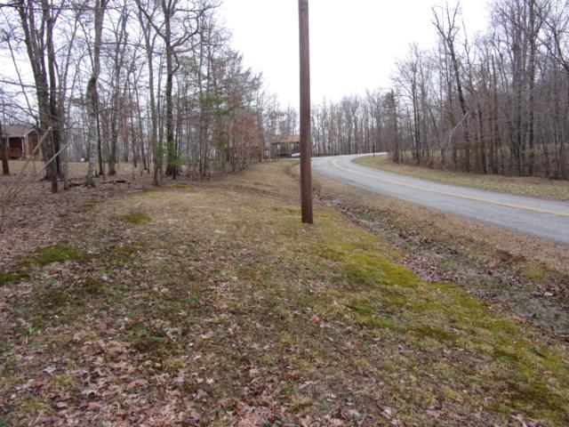 0 E E Cove Rd 2-3, Crossville, TN 38572 (MLS #1298671) :: Chattanooga Property Shop